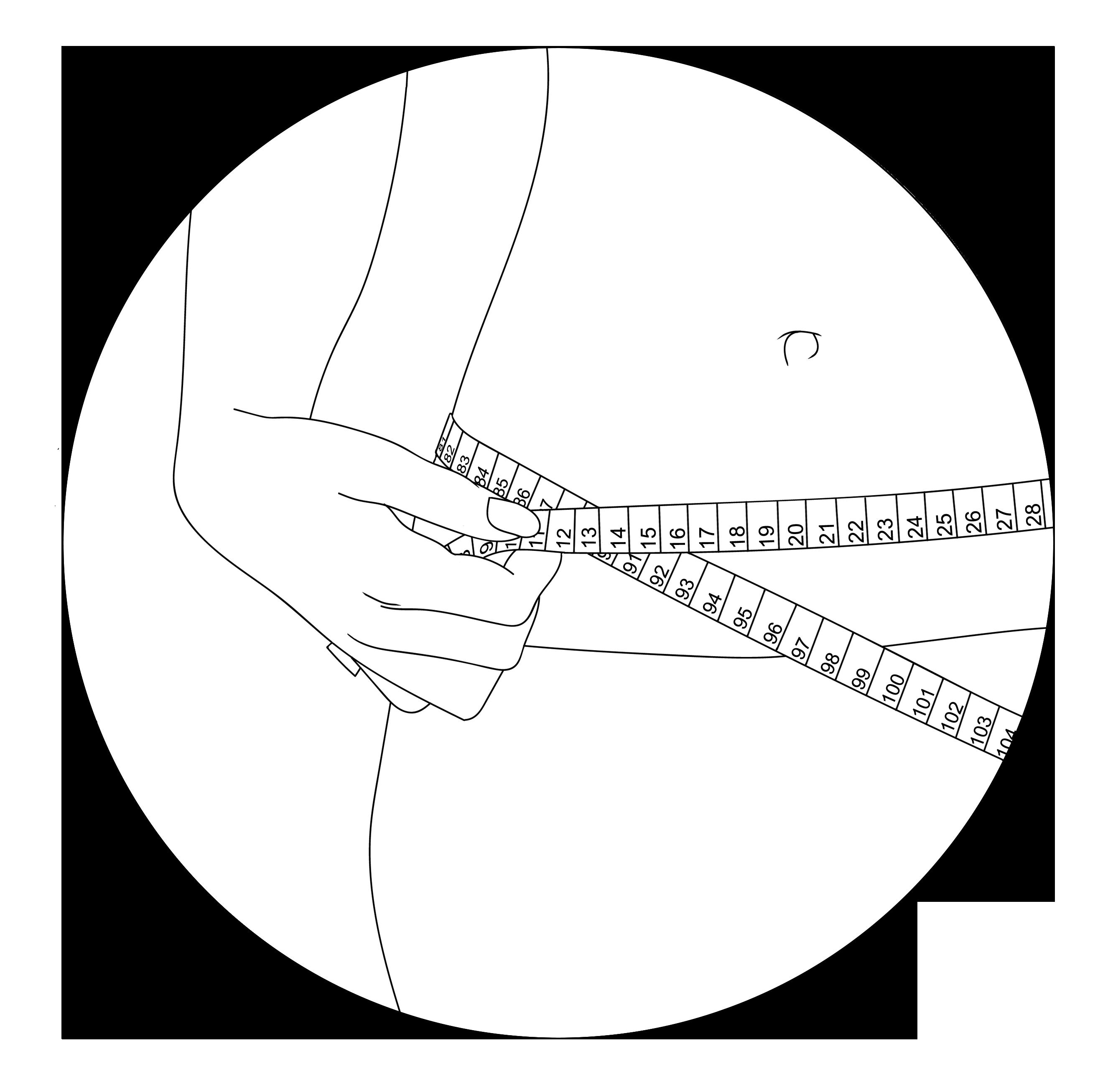 Soins du corps spécifiques