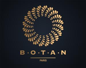 logo-botan-or-300x238